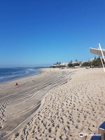 Kings Beach3