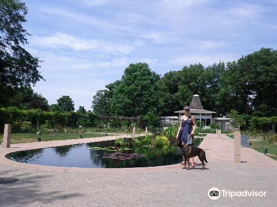 Royal Botanical Gardens3