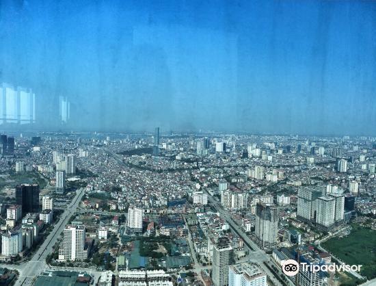 Keangnam Hanoi Landmark Tower4