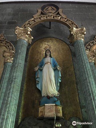Guadalupe Church4