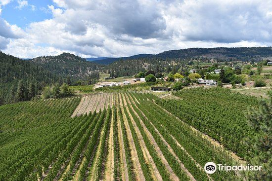 Kettle Valley1