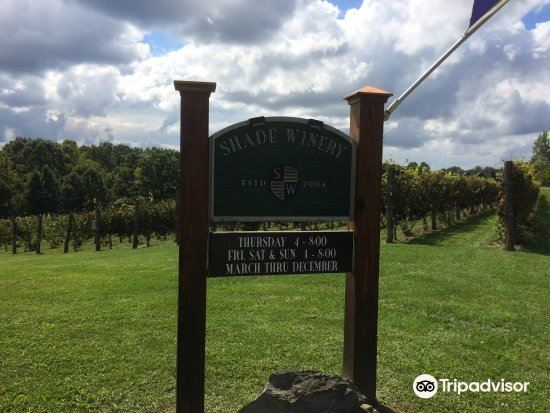 Shade Winery3