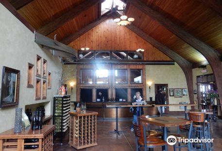 Anyela's Vineyards, Inc