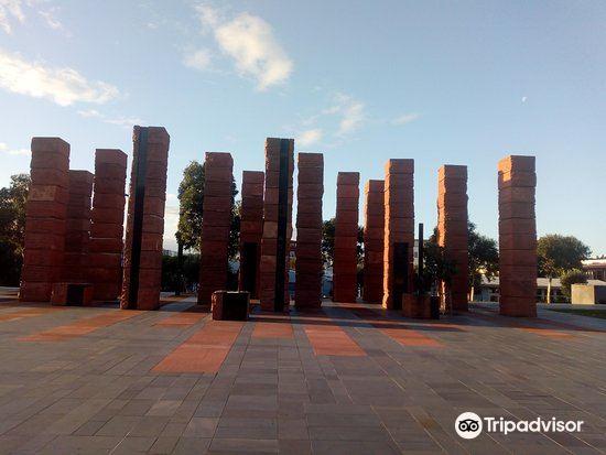 National War Memorial3