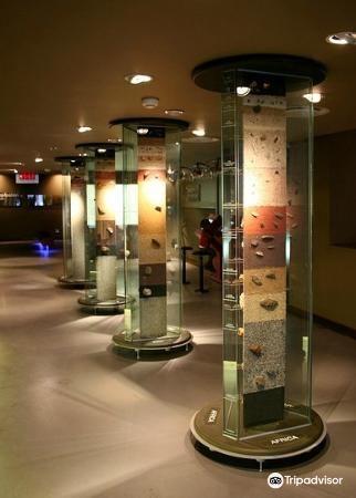 Origins Centre Museum4