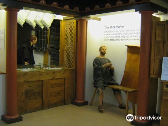 Roman Museum3