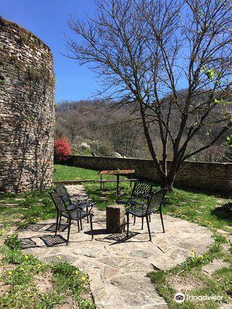 Chateau Belcastel2