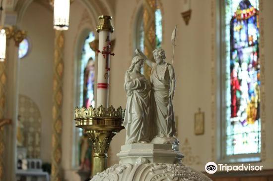 Prince of Peace Catholic Church2