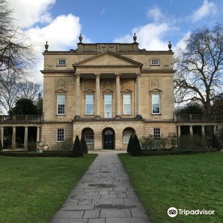 The Holburne Museum3