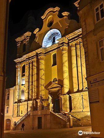 Przemysl Old Town4