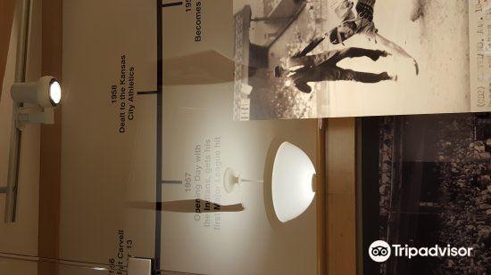 Roger Maris Museum4