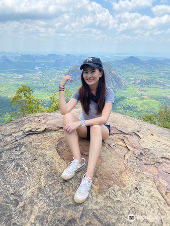 Khao Ngon Nak3