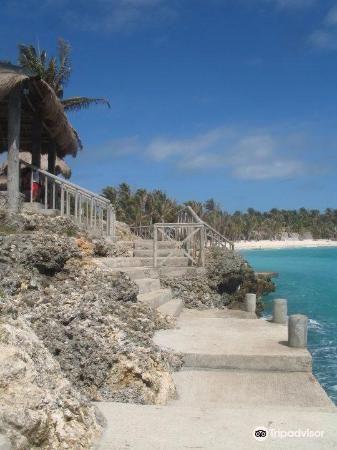 Tambisaan Beach4