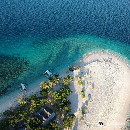 North Cay3