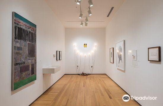 Agnes Etherington Art Centre4