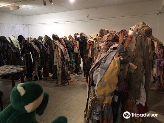 Frauenmuseum1