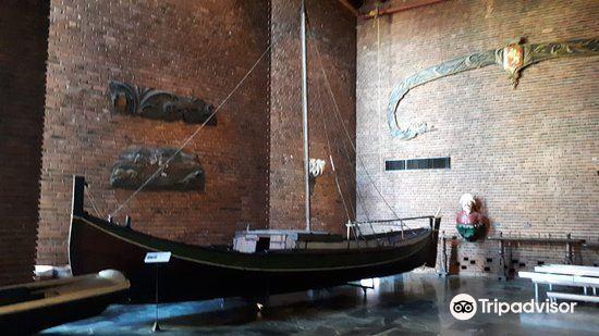 海洋博物館4