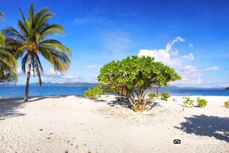 North Cay2