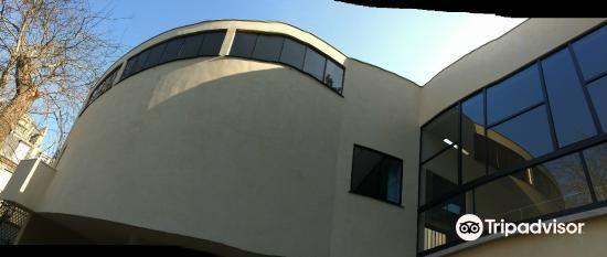 Maison La Roche4