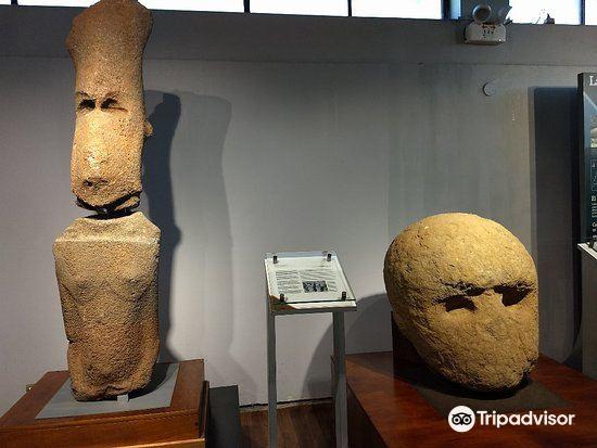 塞巴斯蒂安博物館1