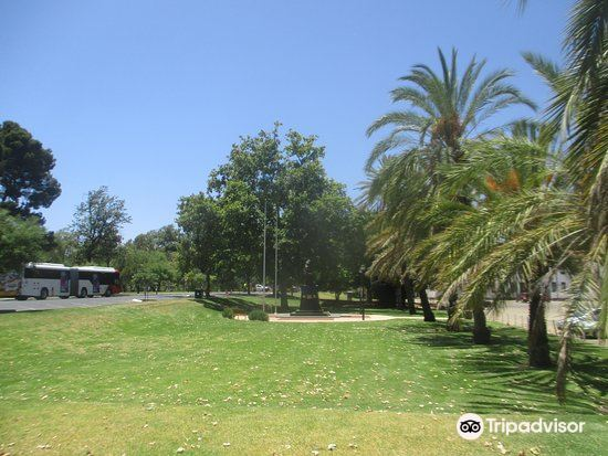 Torrens Parade Ground3