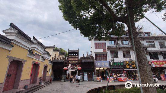 샹산 현3