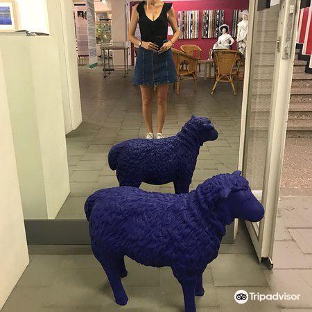 Frauenmuseum3