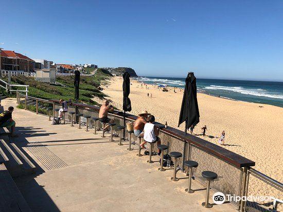 Merewether Beach3