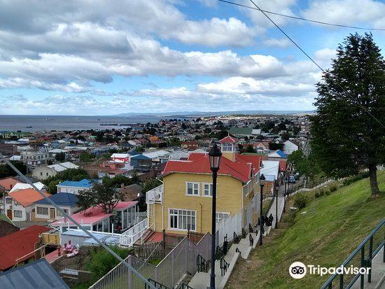 Mirador Cerro De La Cruz3