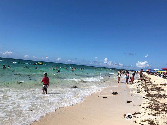 Taino Beach4