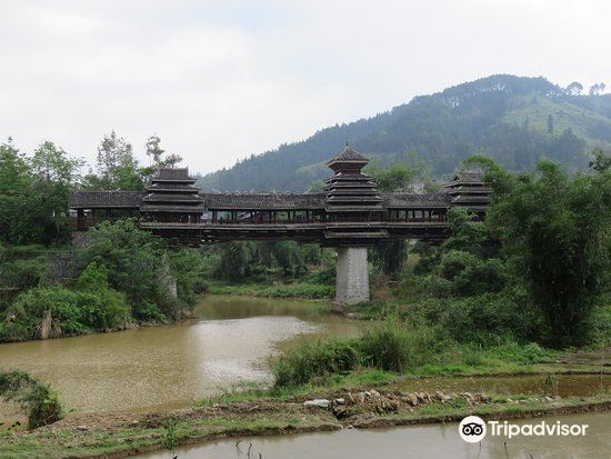 Dipingfengyu Bridge4