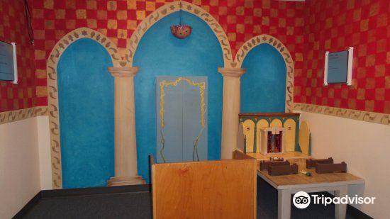 Zimmer Children's Museum3
