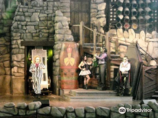 Universal Studios Florida4