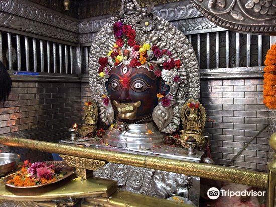 Indra Chowk1