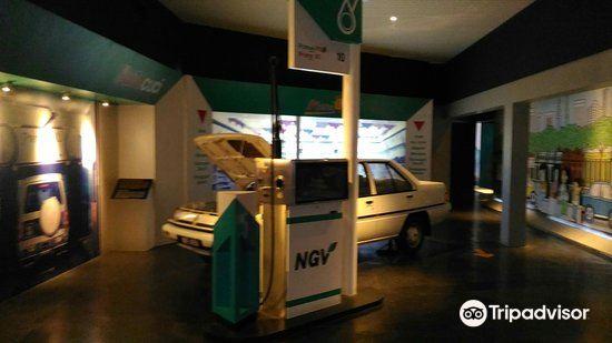 Muzium Negeri Terengganu2