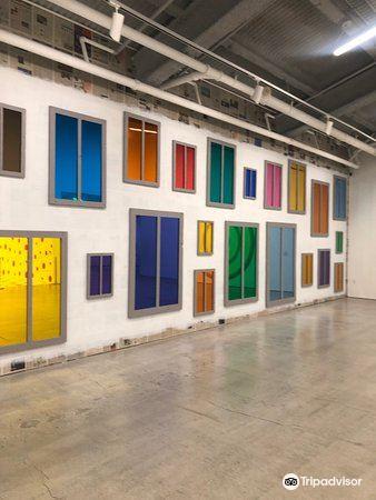 Marciano Art Foundation3