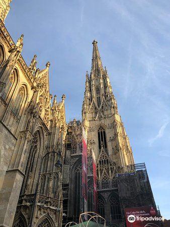 維也納歷史中心2