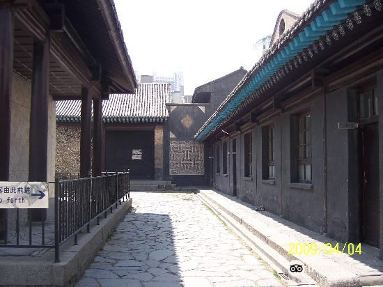 The Great Lama's Residence4