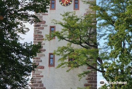 St. Johanns Tor