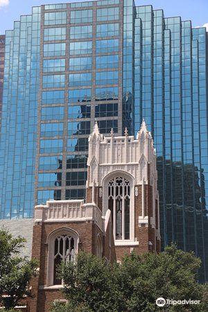 St. Andrew Methodist Church3