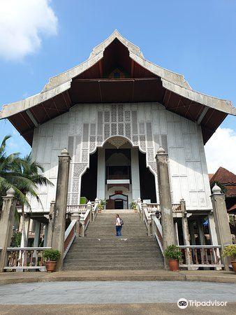 Muzium Negeri Terengganu1