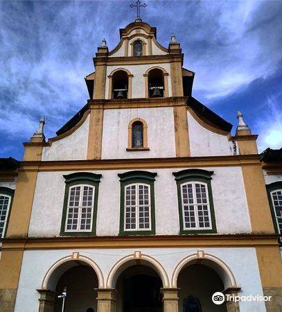 天主教藝術博物館1