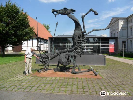 Lippisches Landesmuseum4