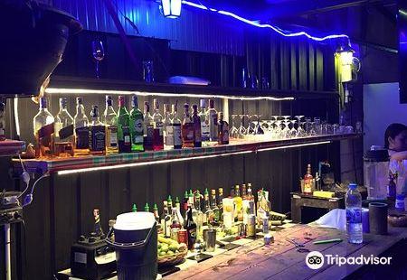 Sabaidee-Bar