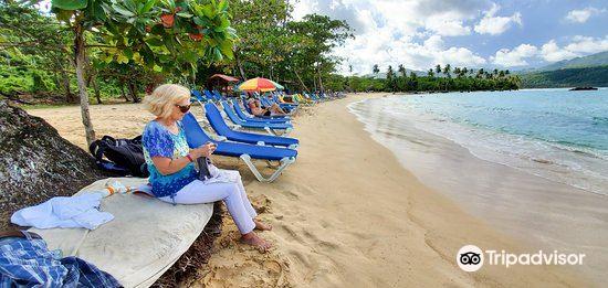 Playa Rincon4