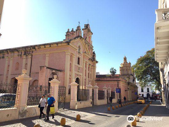 Manzana Jesuitica3