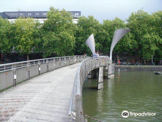 Pero's Bridge4