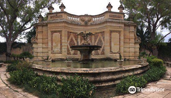San Anton Gardens4