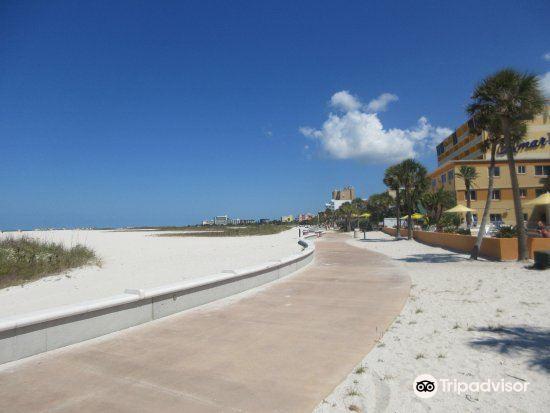 Treasure Island Beach4