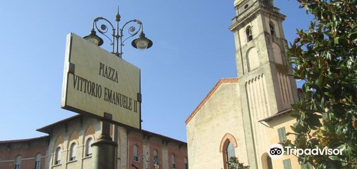 Province of Pisa